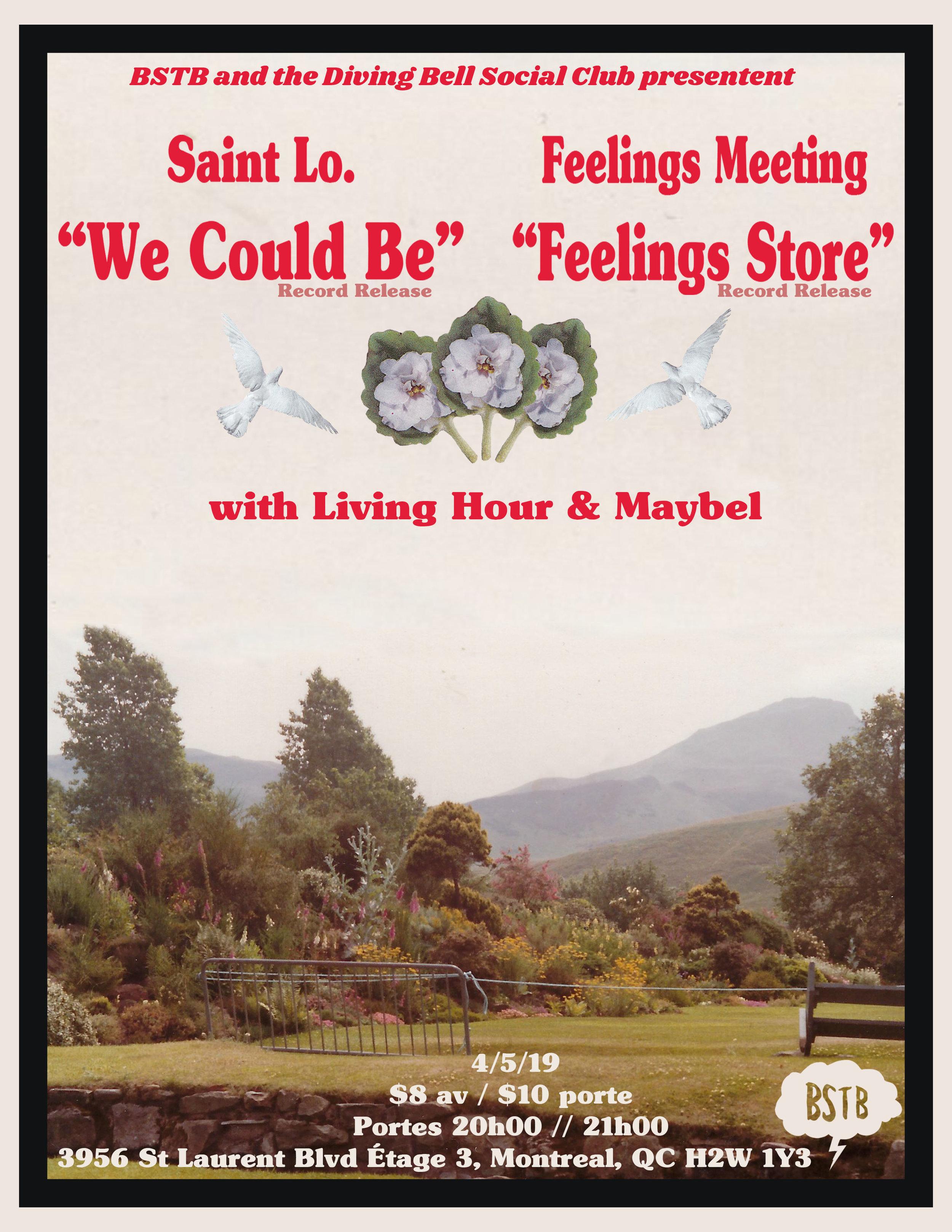 St Lo Feelings Meeting.jpg