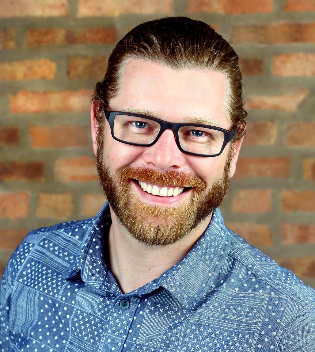 Chris Headshot.jpg