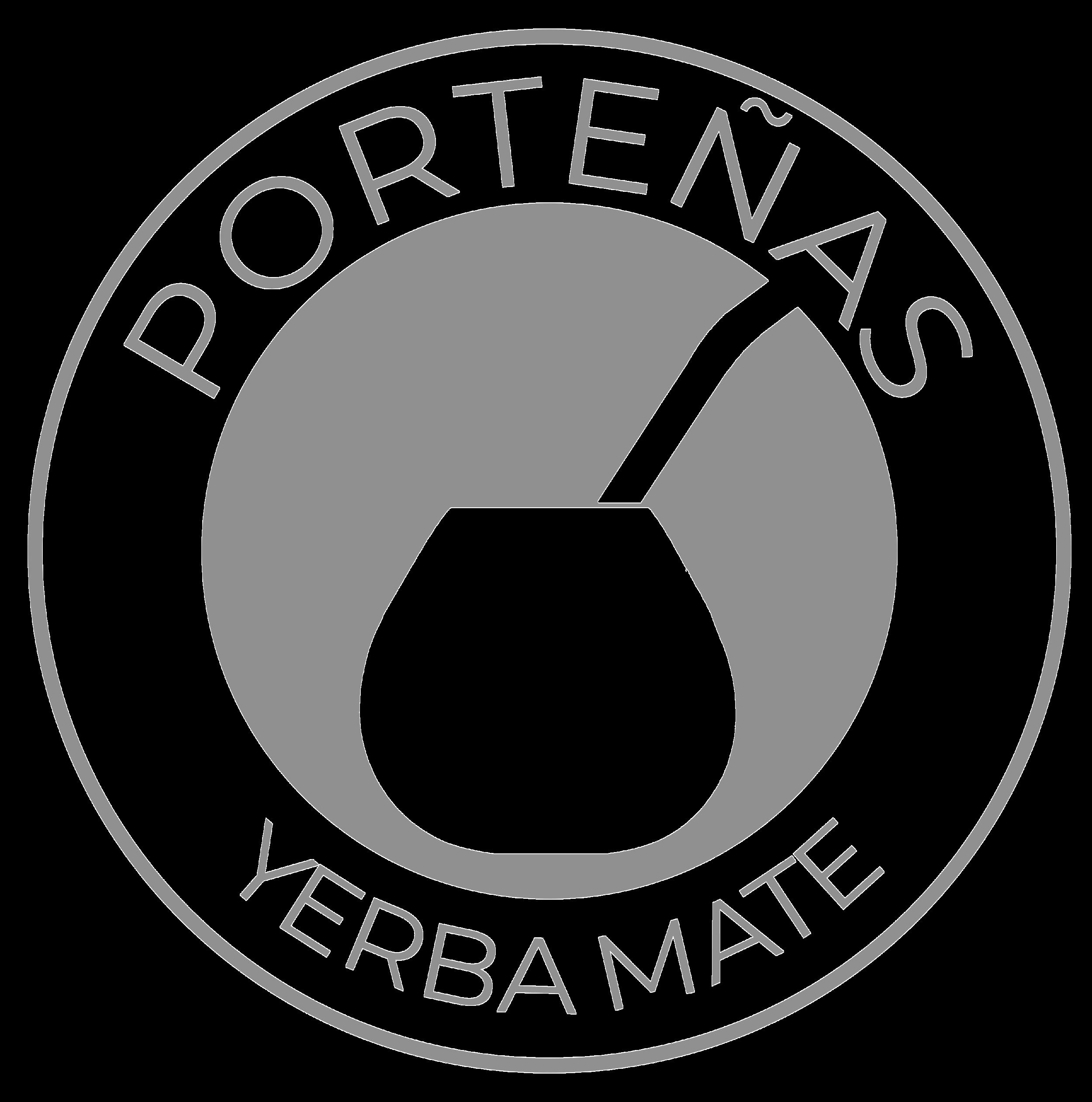 logo---circulo---yerba-mate.png