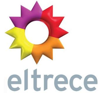 Canal-13-El-trece-logo-2017.png
