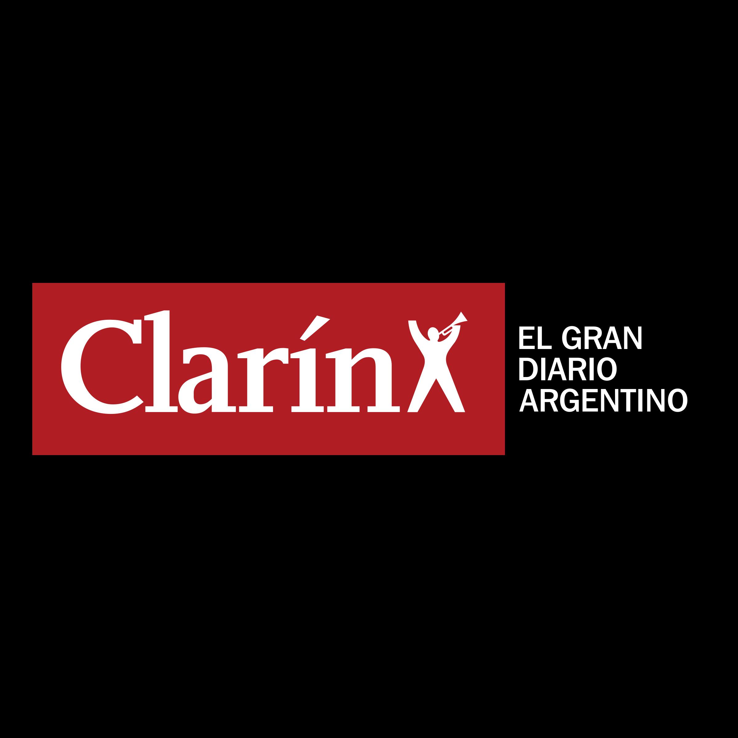 clarin-1-logo-png-transparent.png