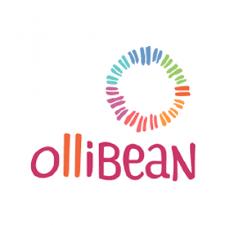 Ollibean Logo.png