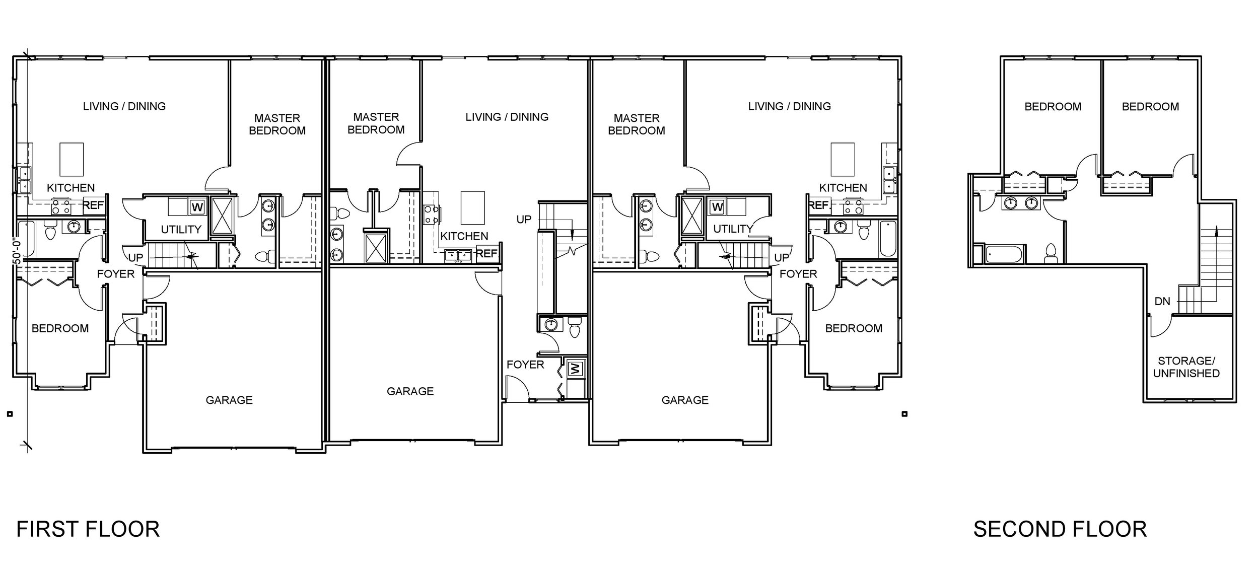 3-Unit Multi Story floor plan.jpg