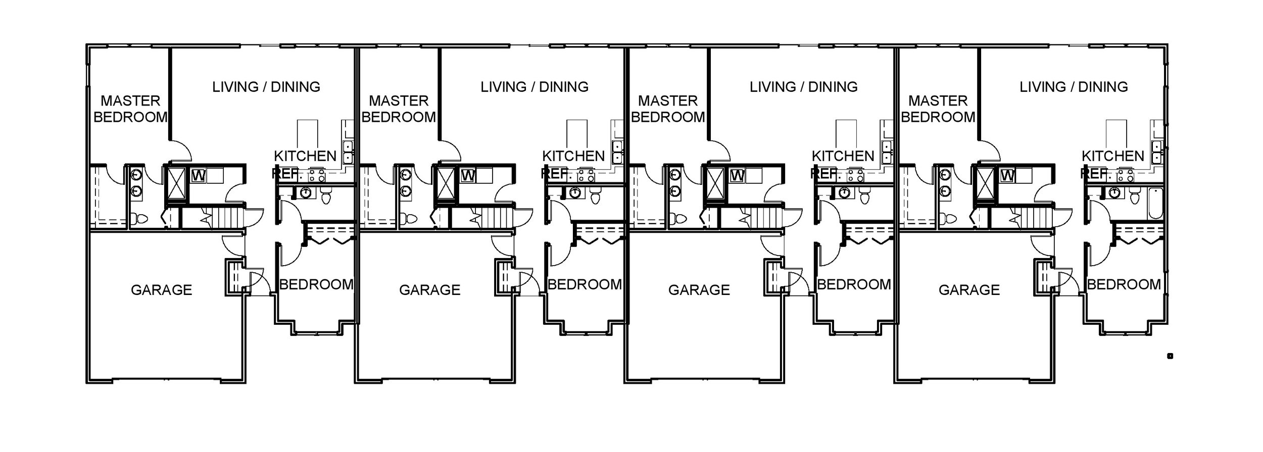 4-Unit 1 Story floor plan.jpg