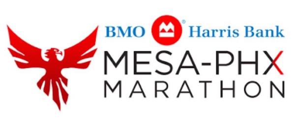 phx-marathon-logo-1-e1510955312984.jpg
