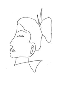 Sketches_v1.png