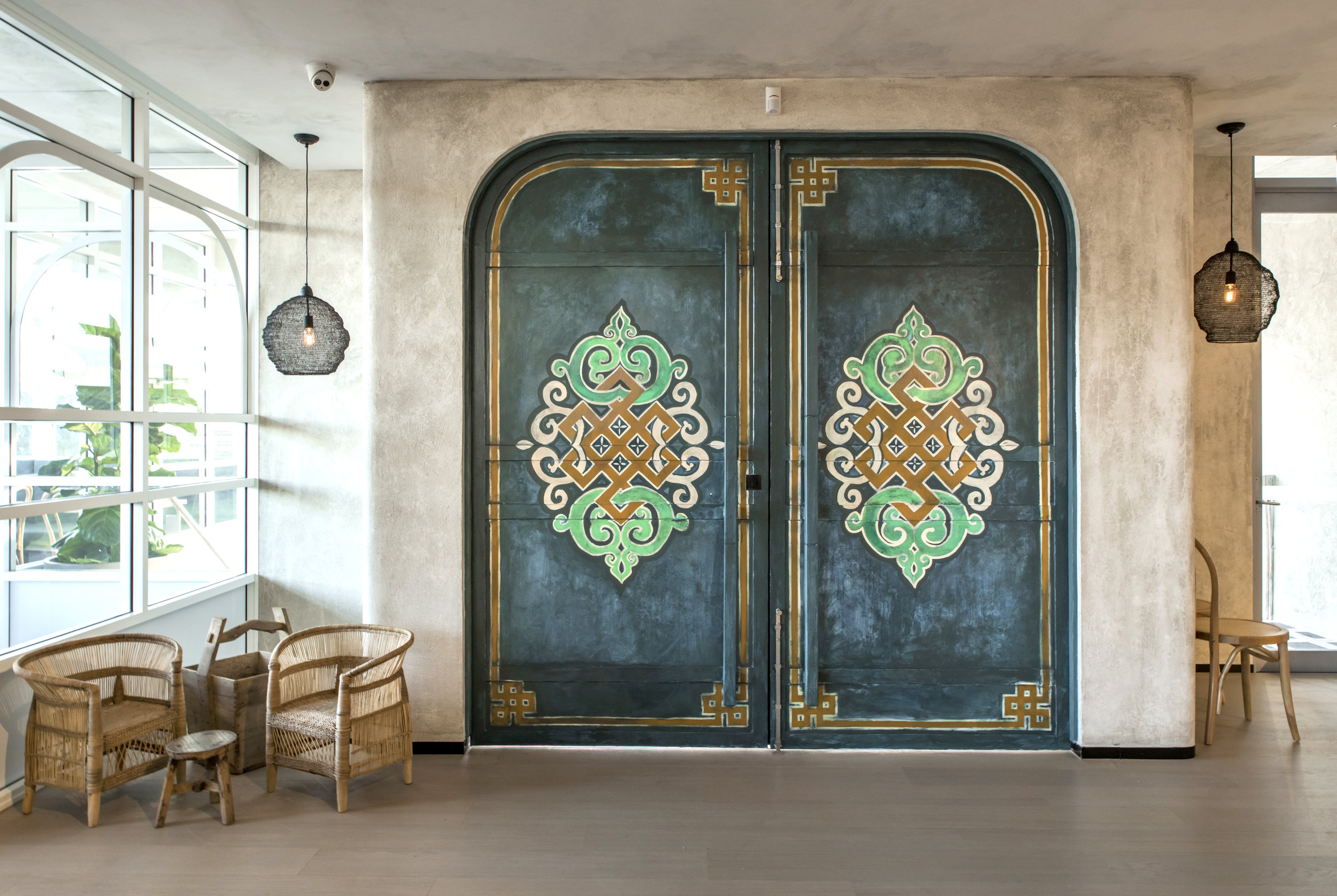 MamaMulan_interior_sydney6.jpg