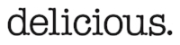delicious-logo-2016.jpg