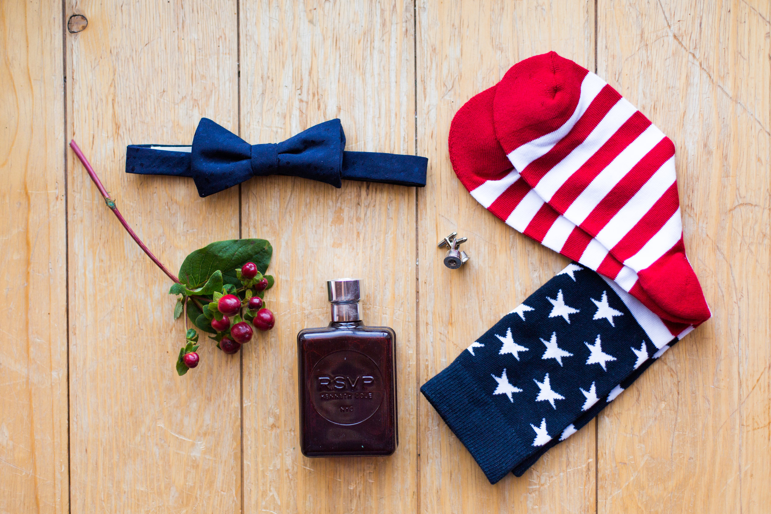 4th of July Styled Shoot-14.jpg