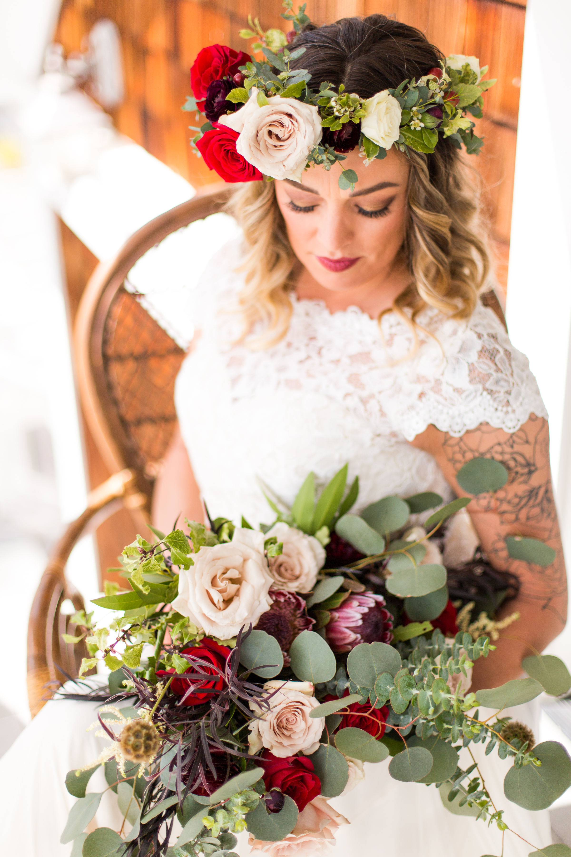 4th of July Styled Shoot-49.jpg