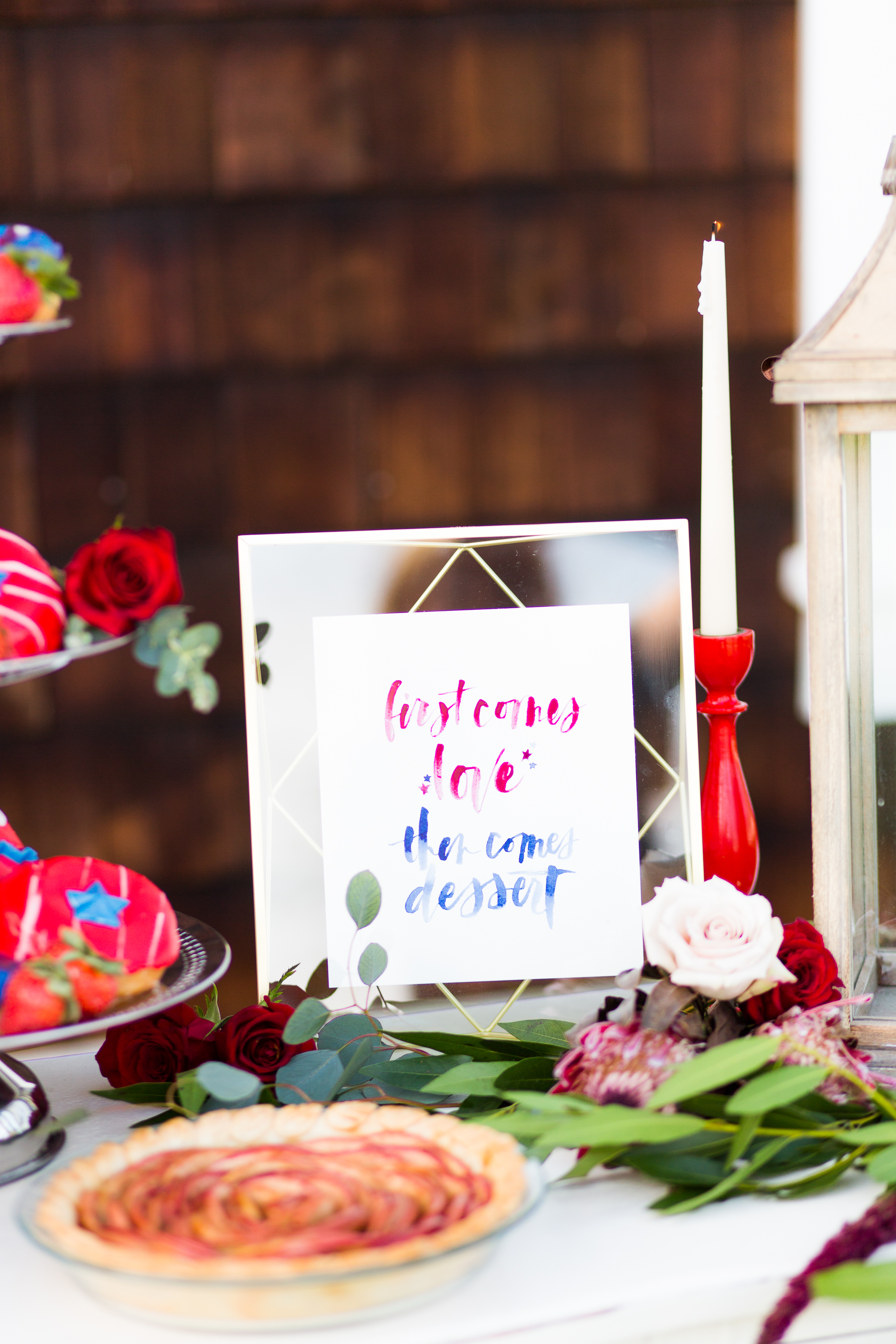 4th of July Styled Shoot-73.jpg