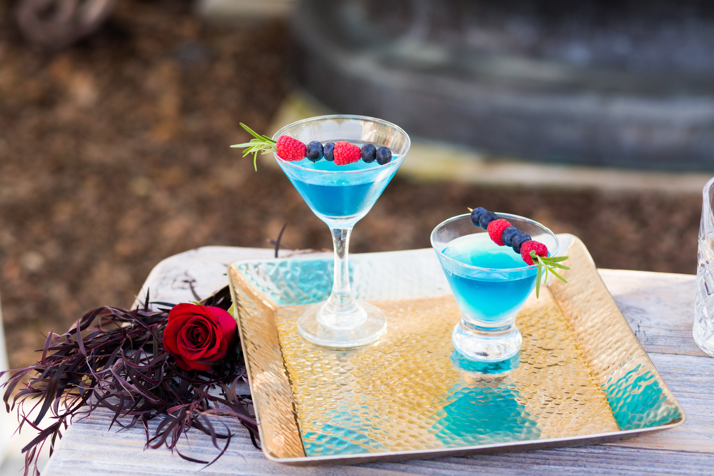 4th of July Styled Shoot-94.jpg