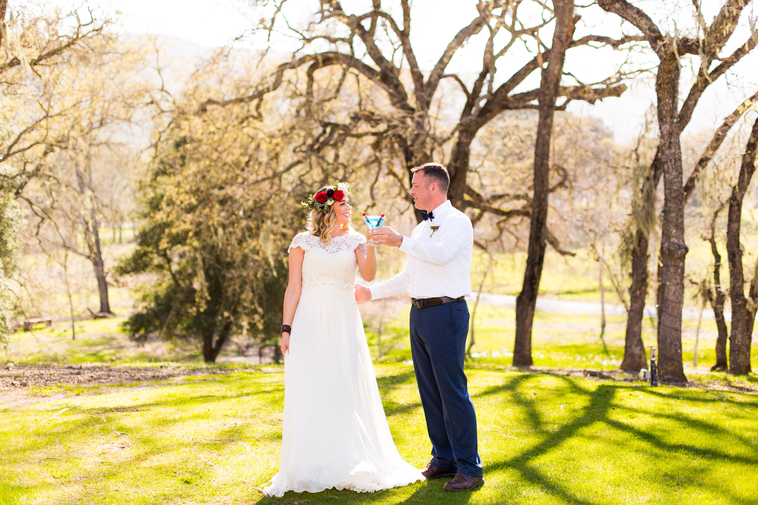 4th of July Styled Shoot-122.jpg