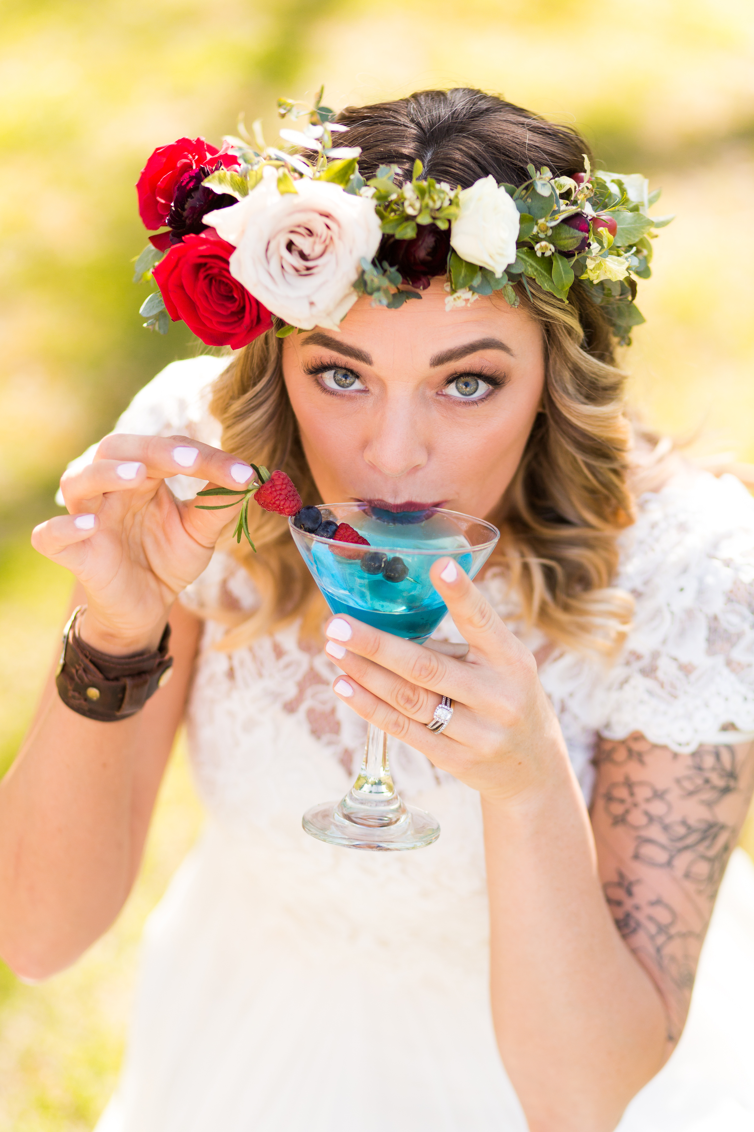 4th of July Styled Shoot-130.jpg