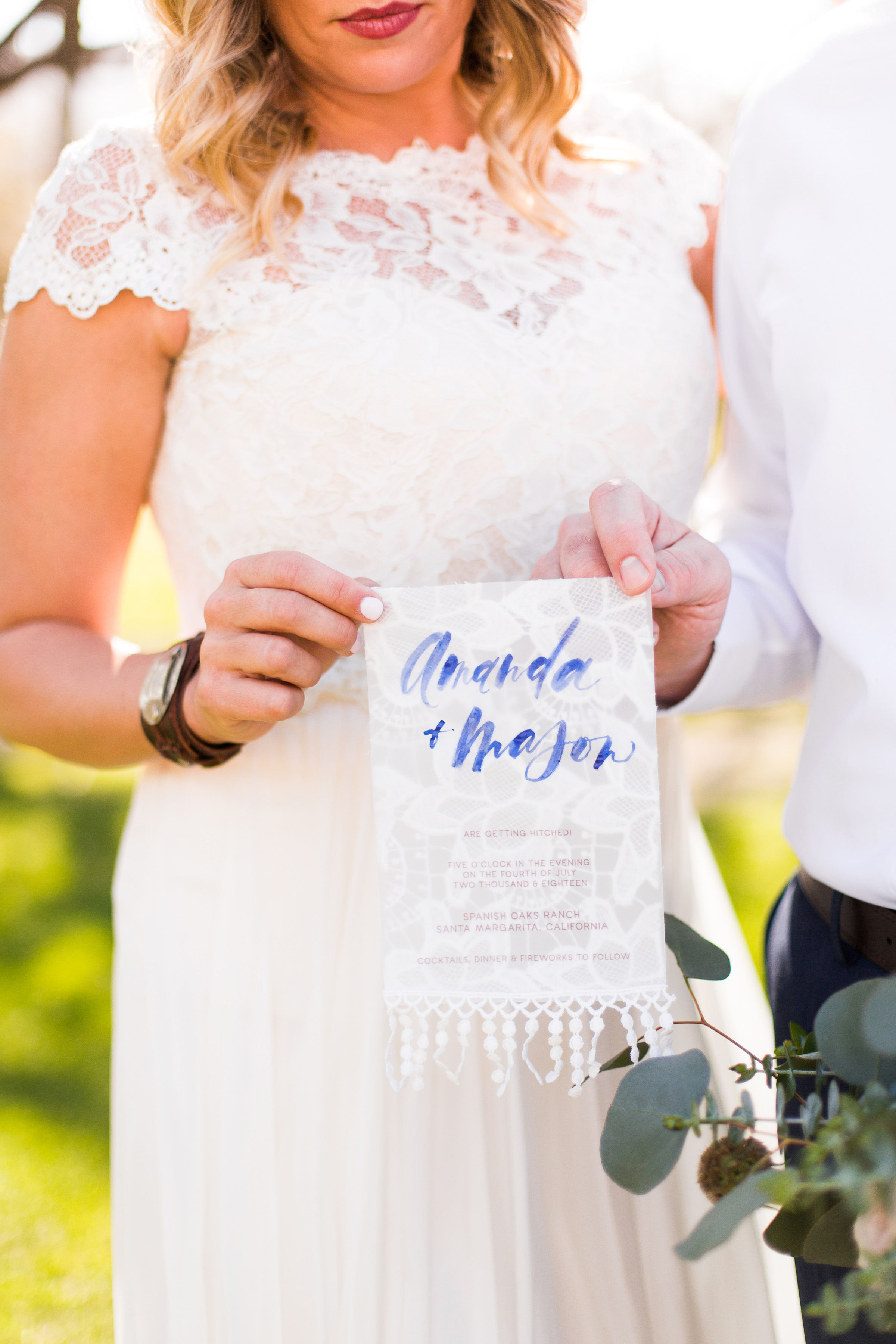 4th of July Styled Shoot-158.jpg