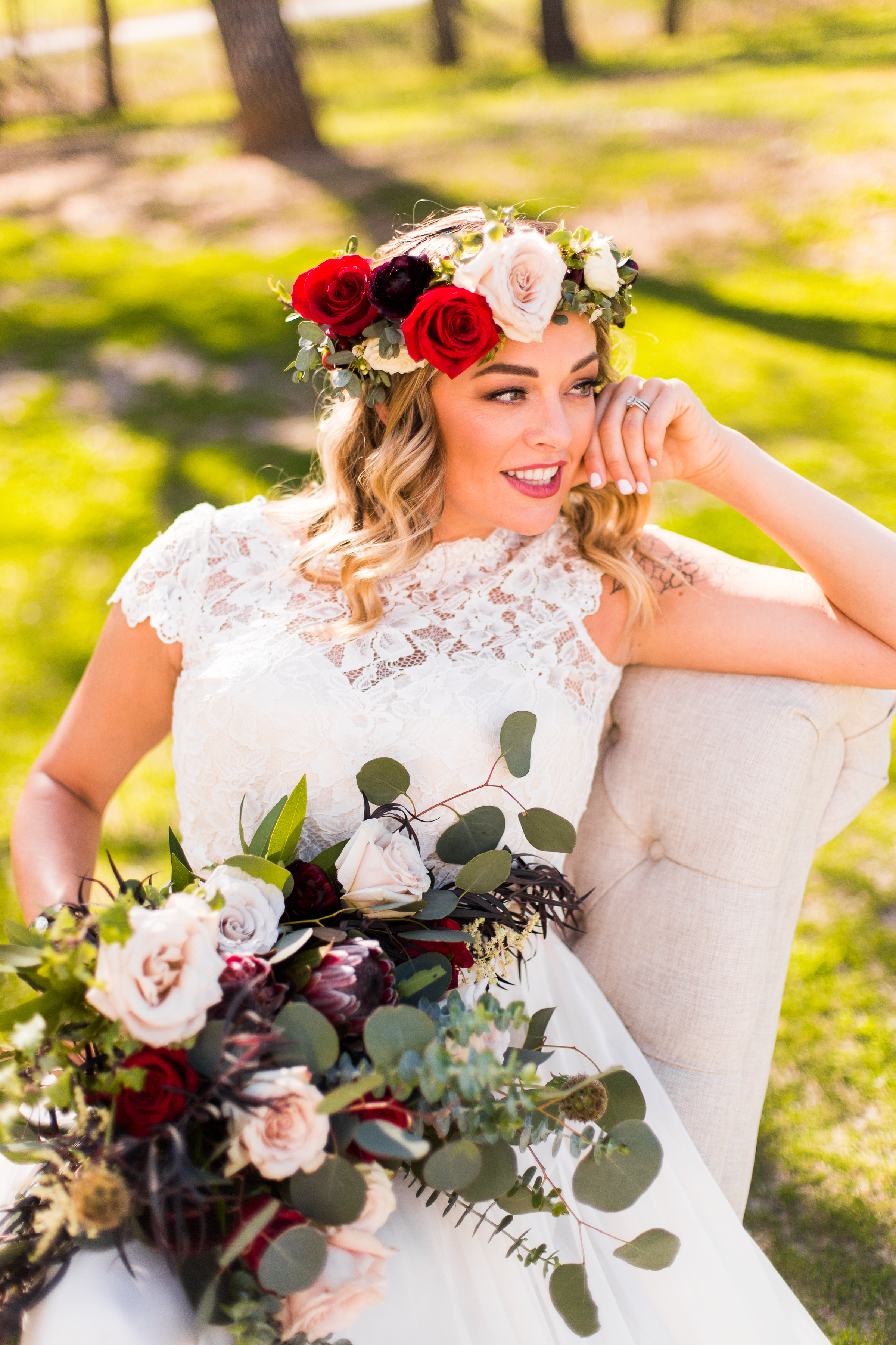 4th of July Styled Shoot-168.jpg