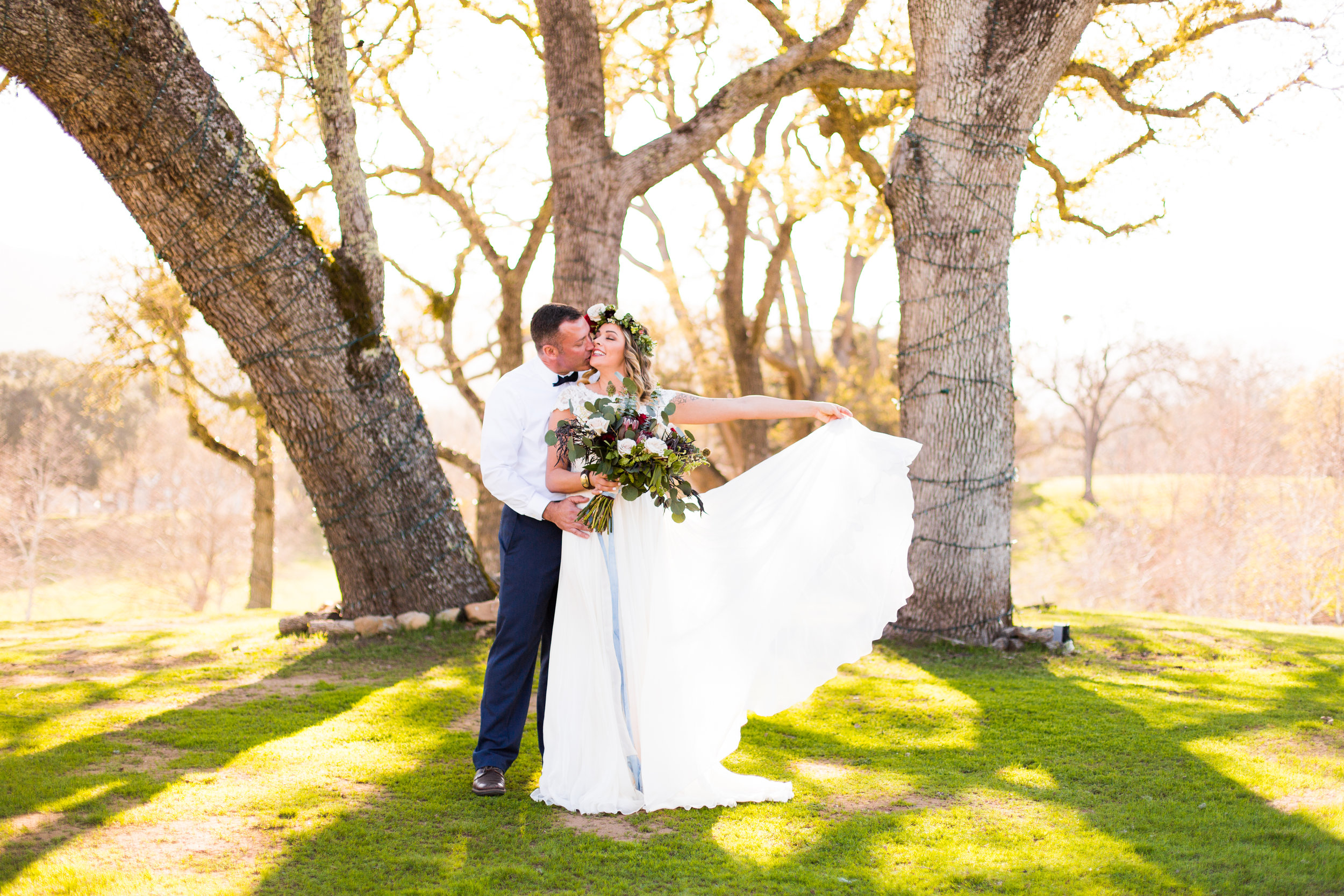 4th of July Styled Shoot-197.jpg