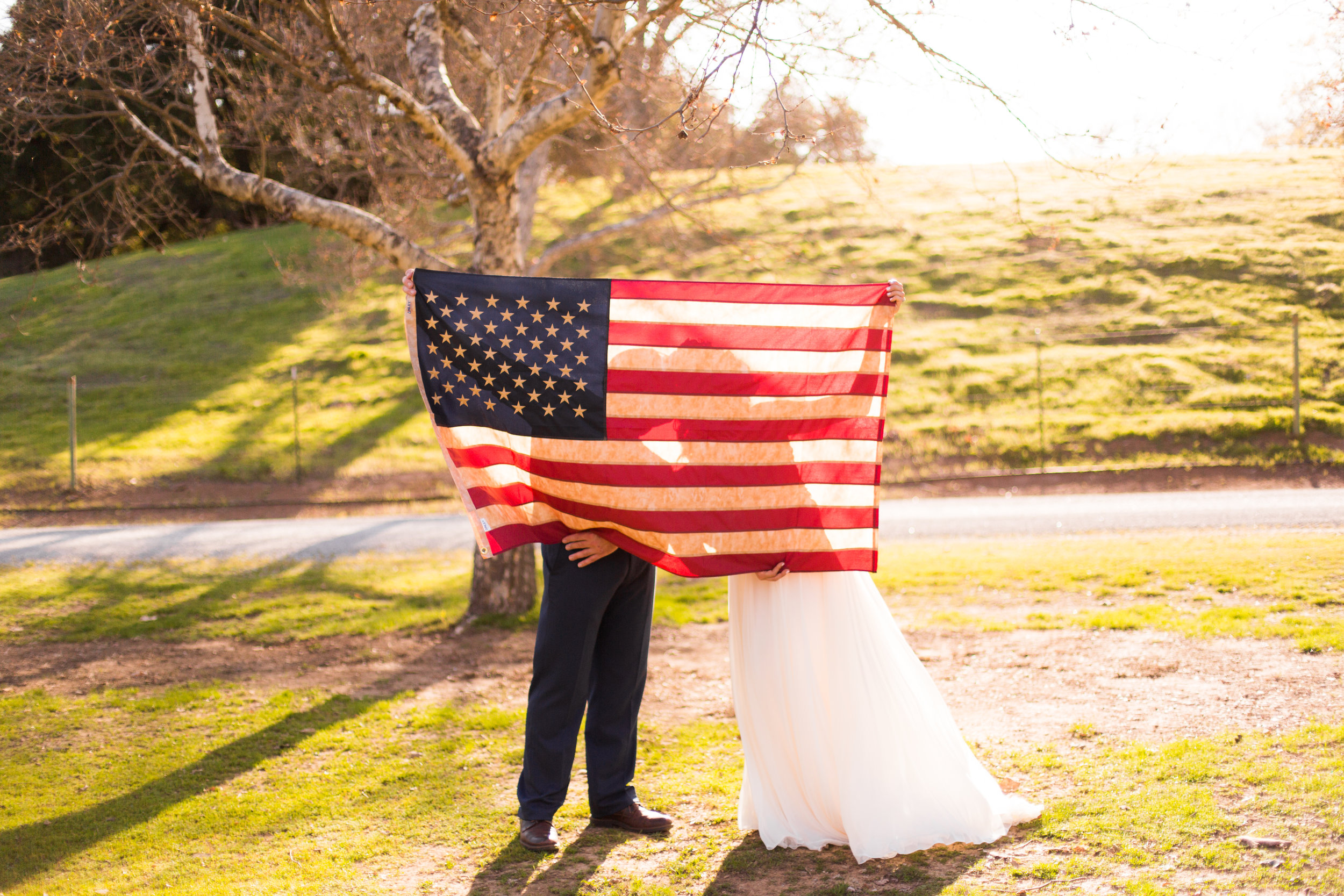 4th of July Styled Shoot-278.jpg