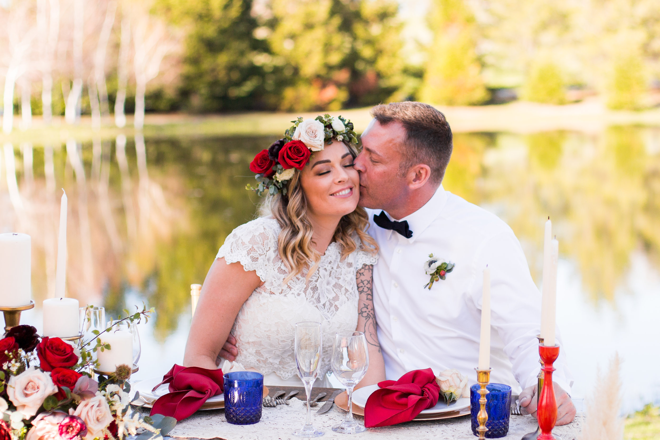 4th of July Styled Shoot-310.jpg