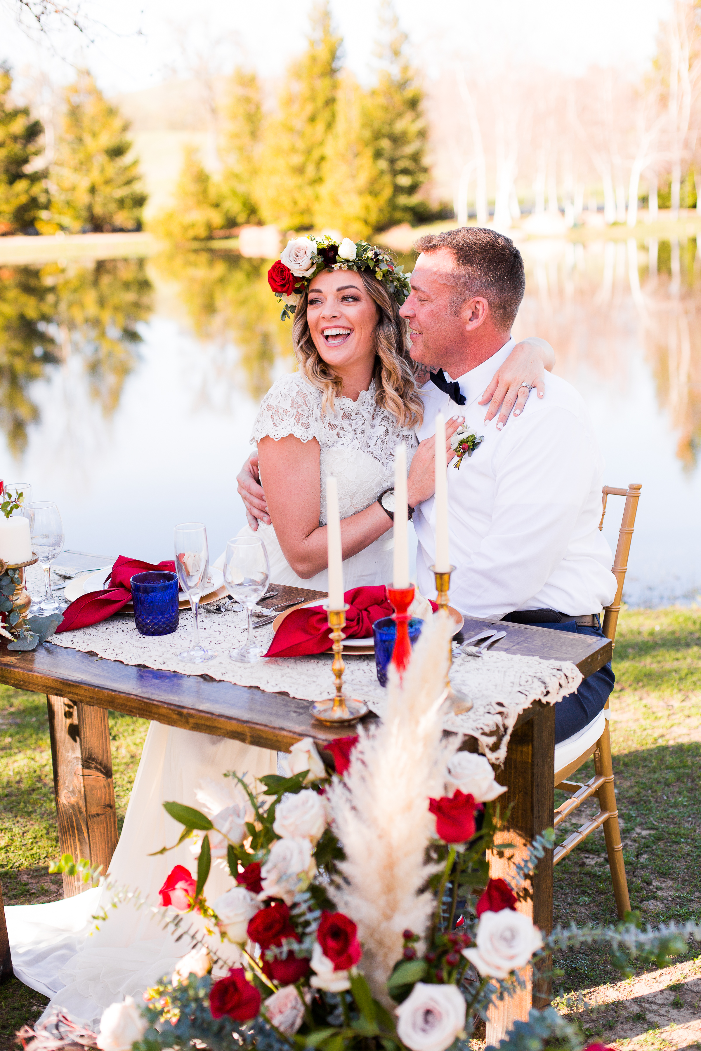 4th of July Styled Shoot-325.jpg