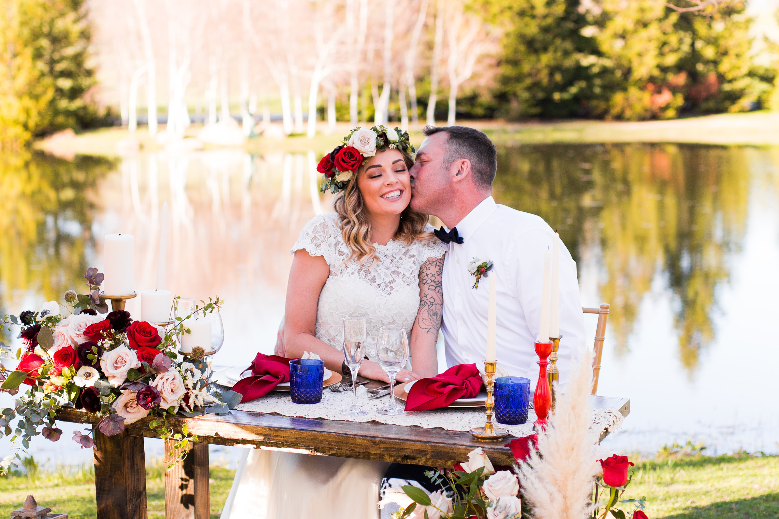 4th of July Styled Shoot-315.jpg