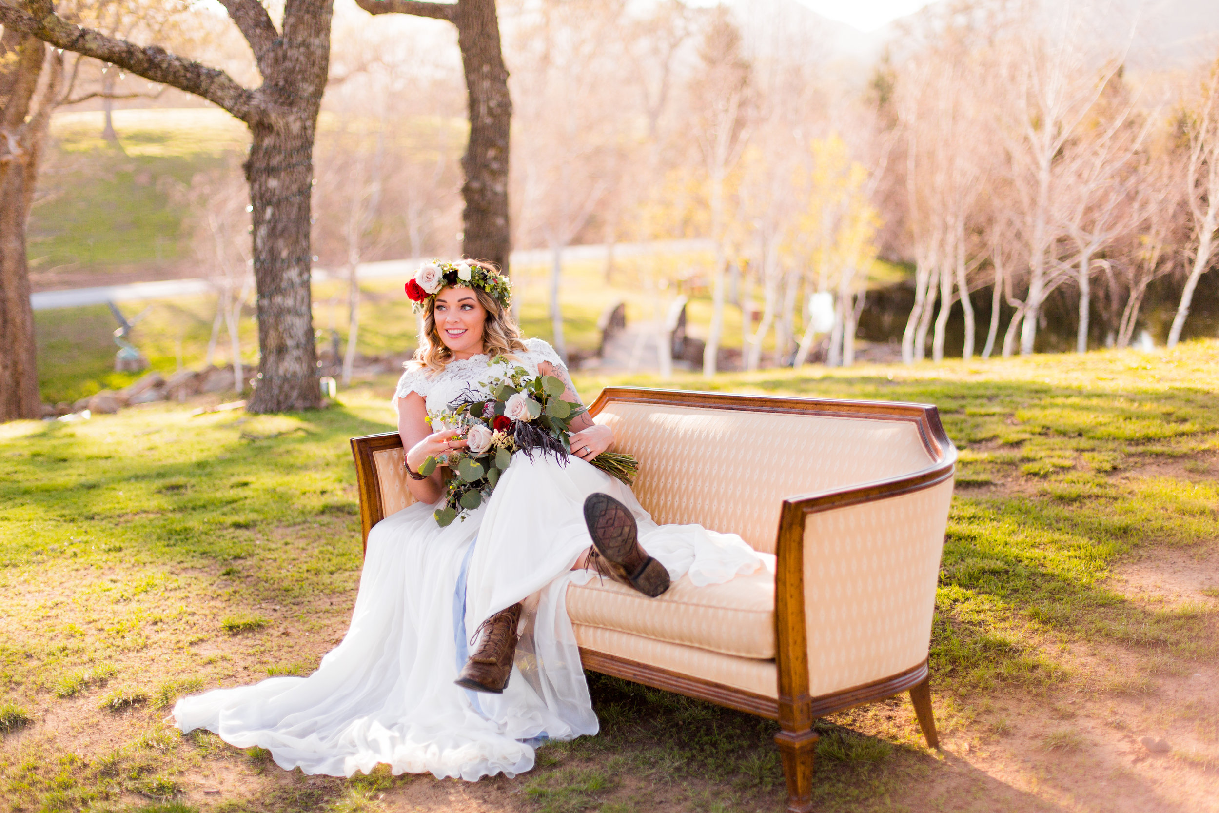 4th of July Styled Shoot-335.jpg