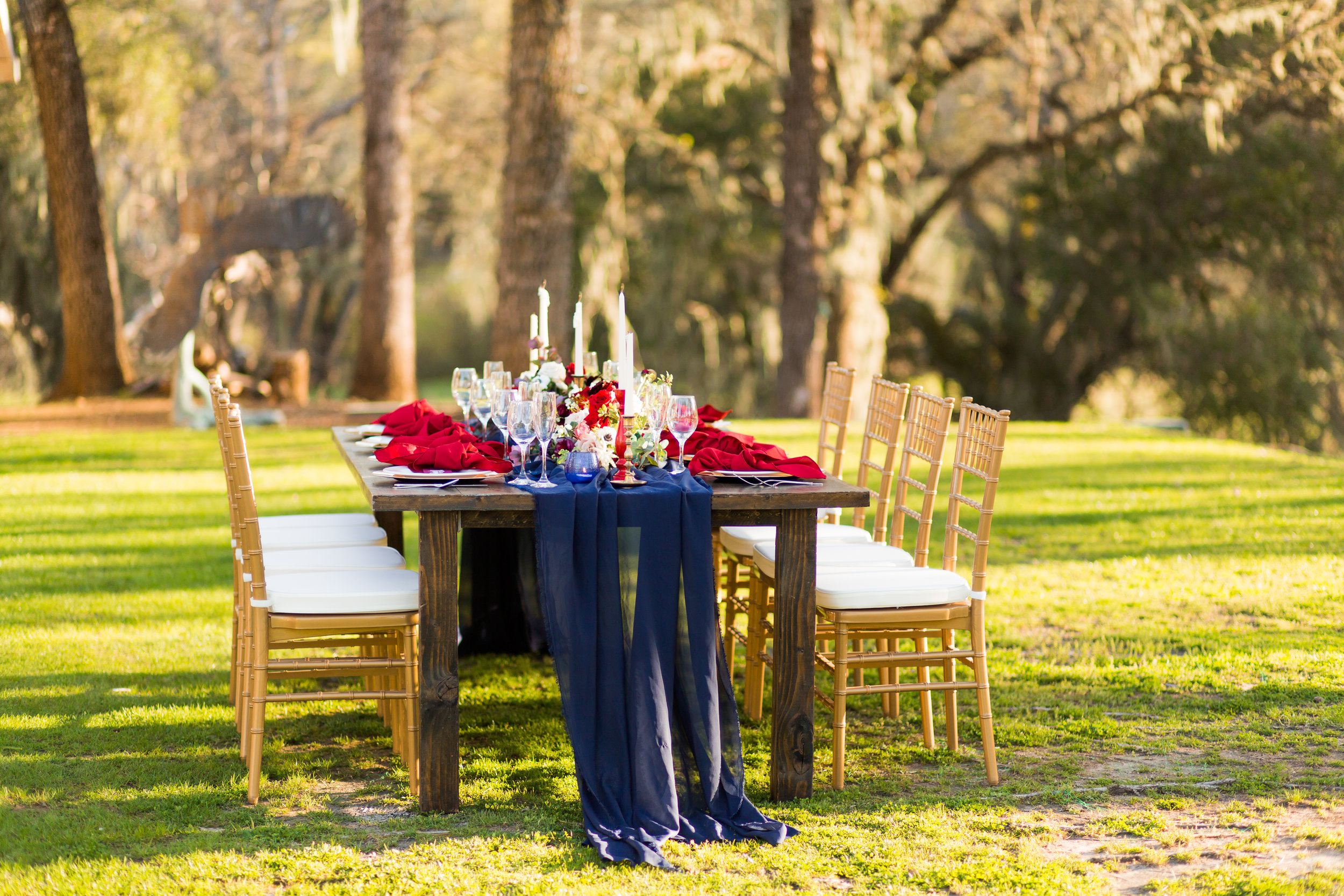4th of July Styled Shoot-371.jpg