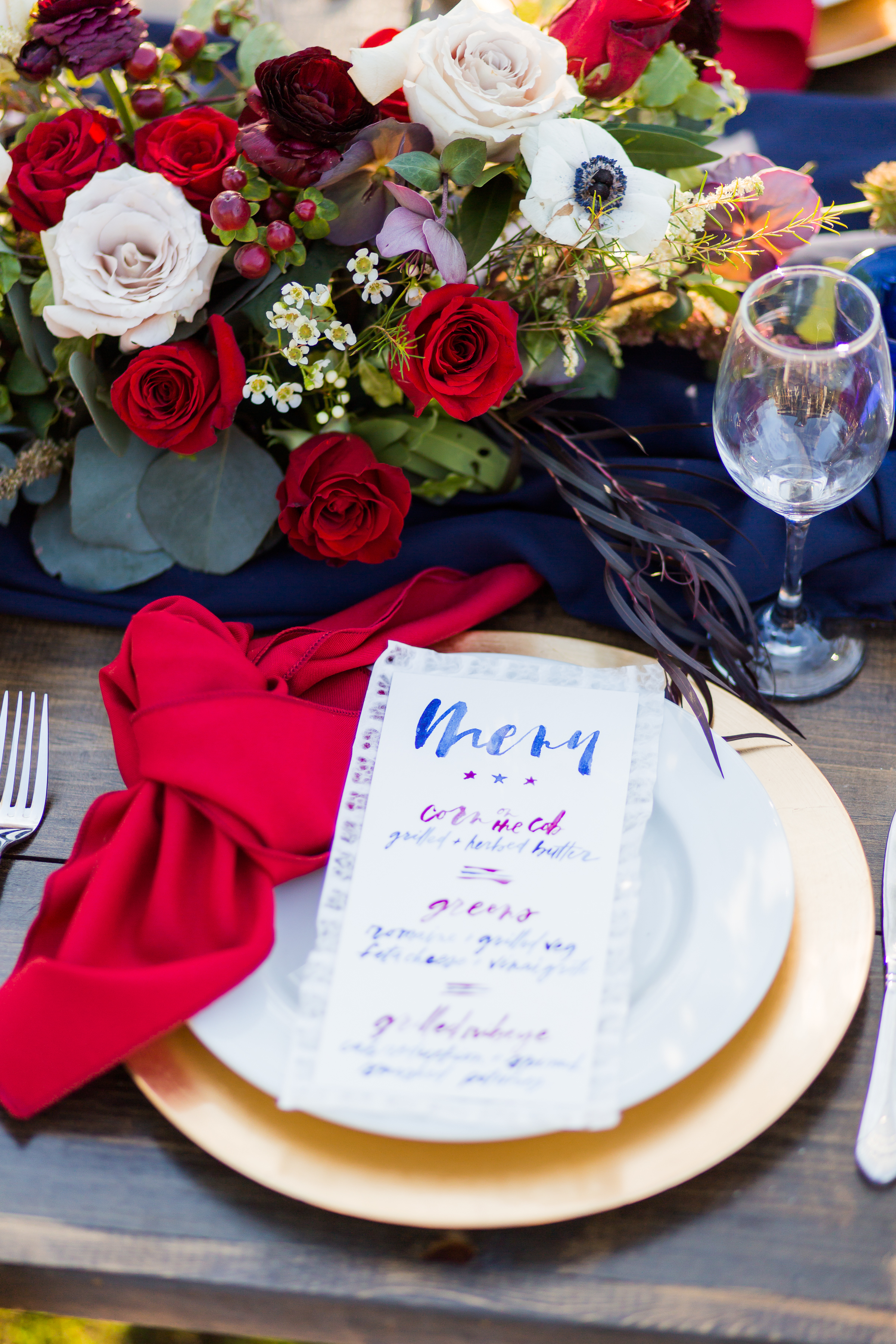 4th of July Styled Shoot-384.jpg