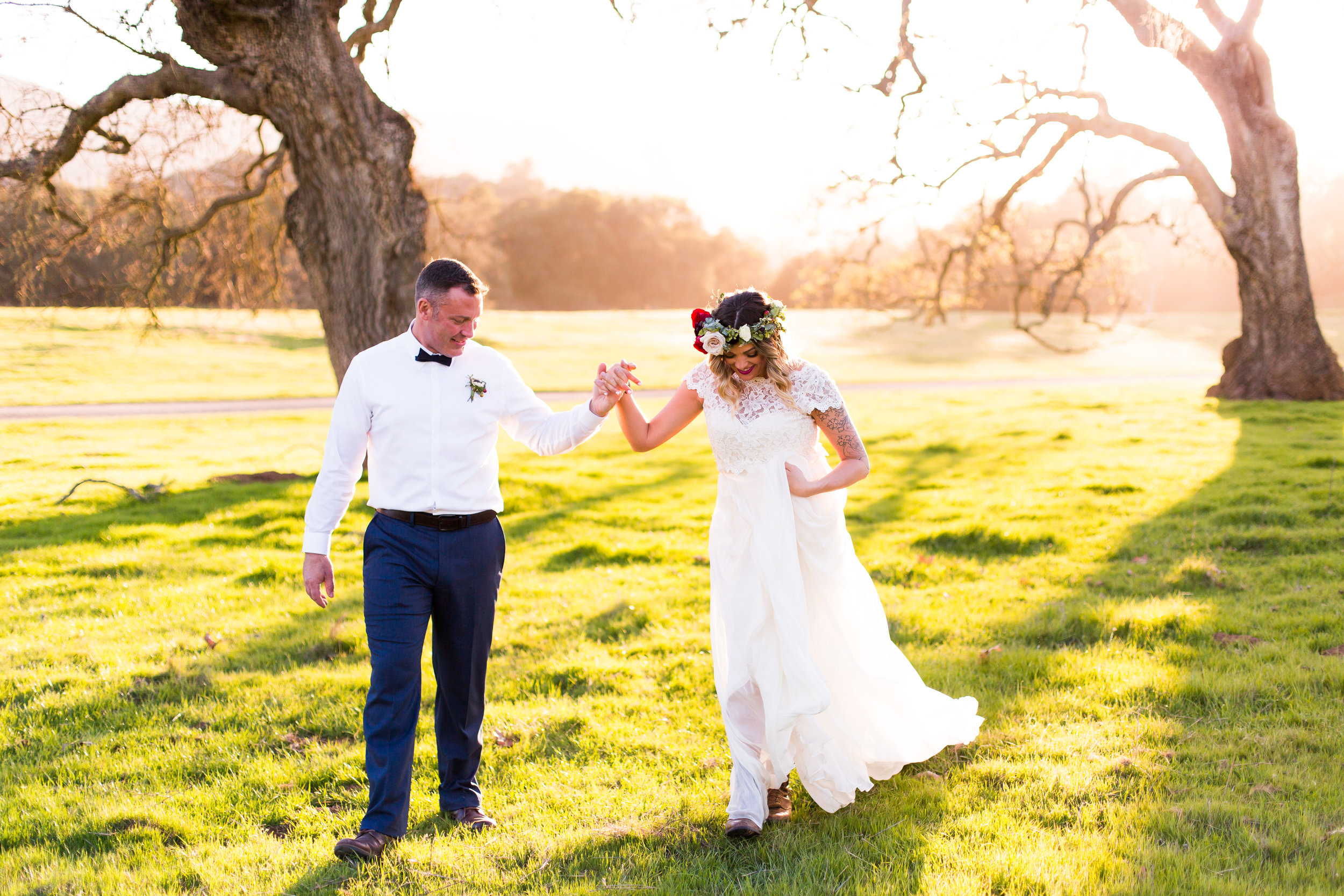 4th of July Styled Shoot-399.jpg