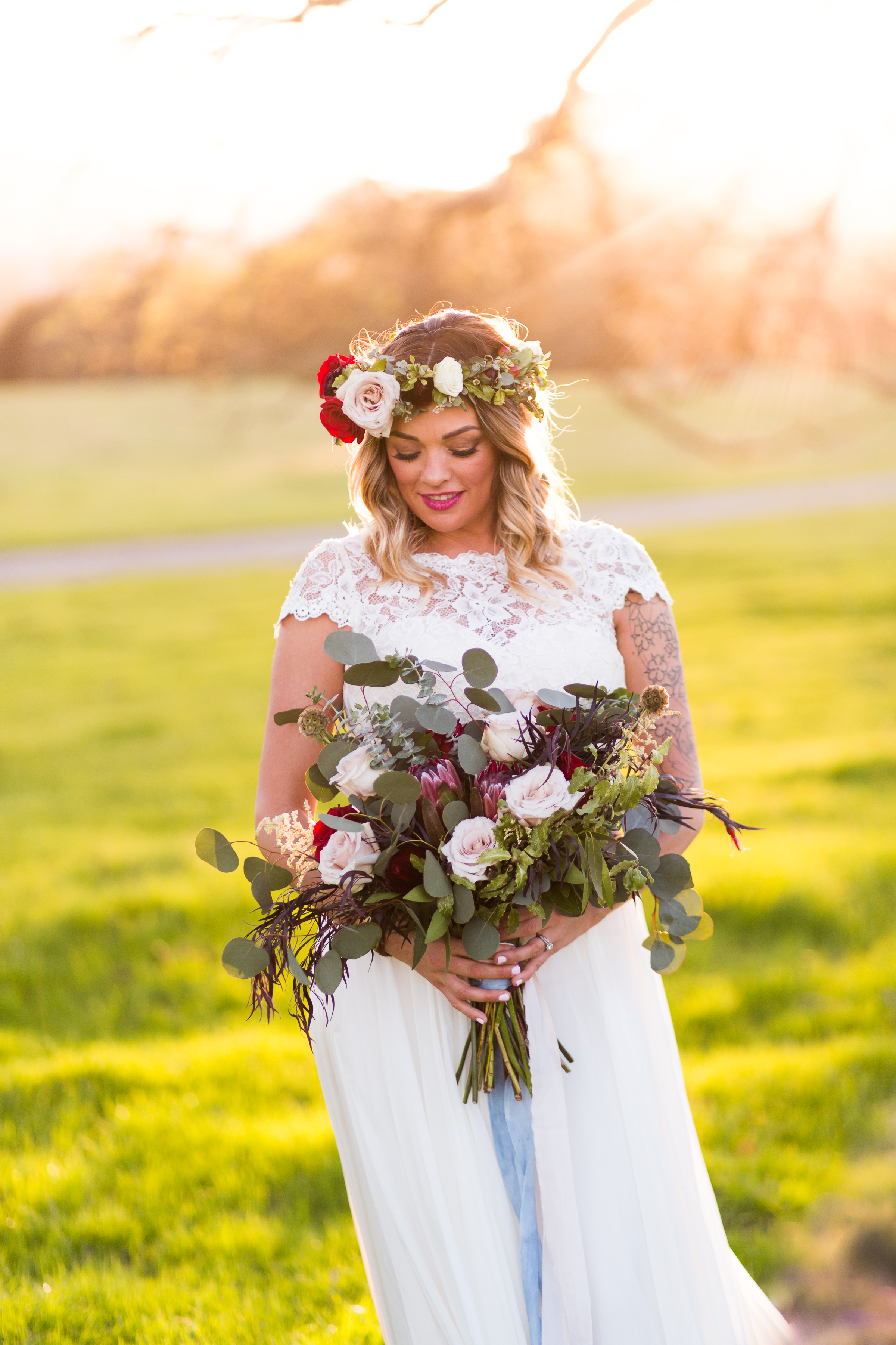 4th of July Styled Shoot-433.jpg