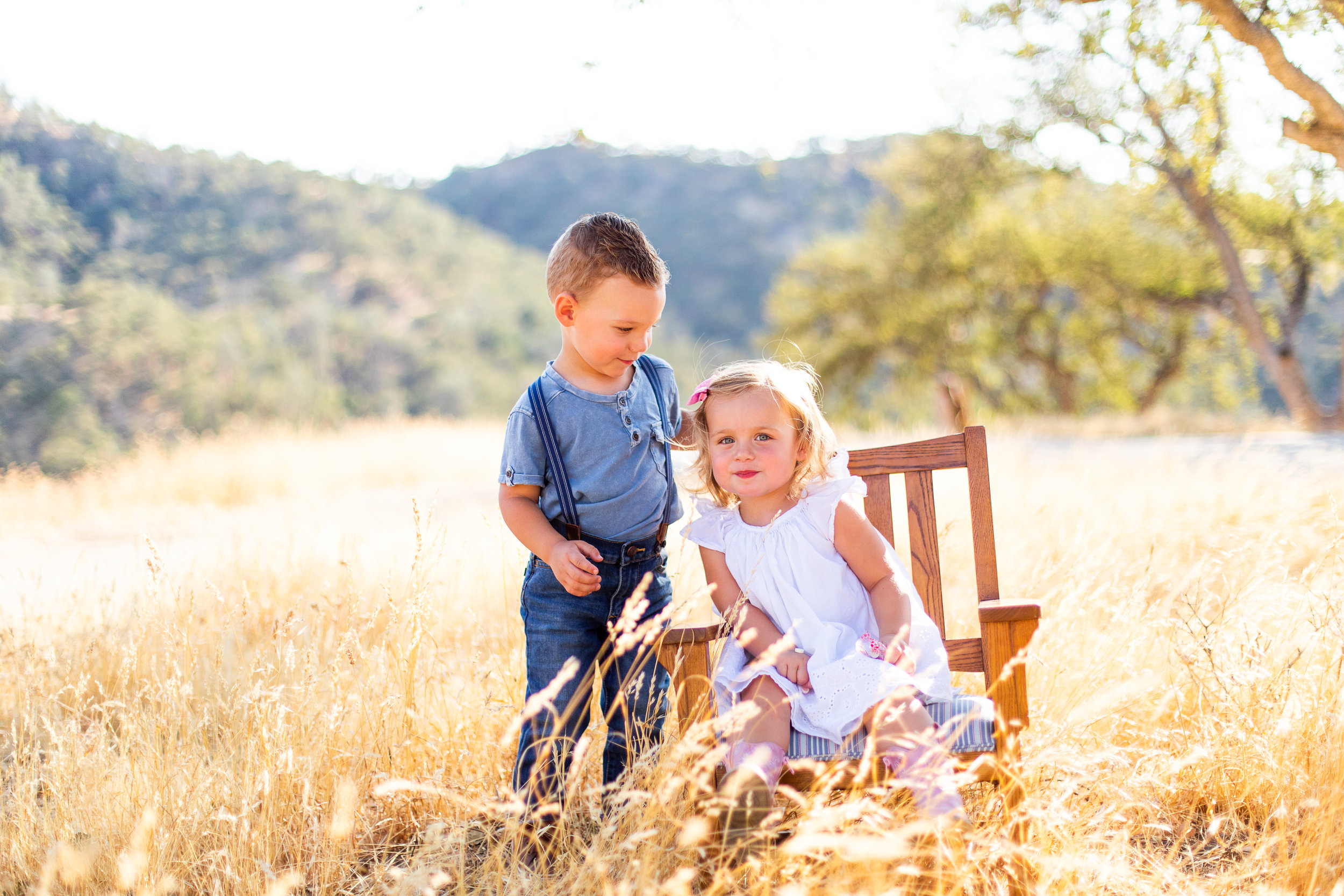 Brody + Summer TWO-8.jpg