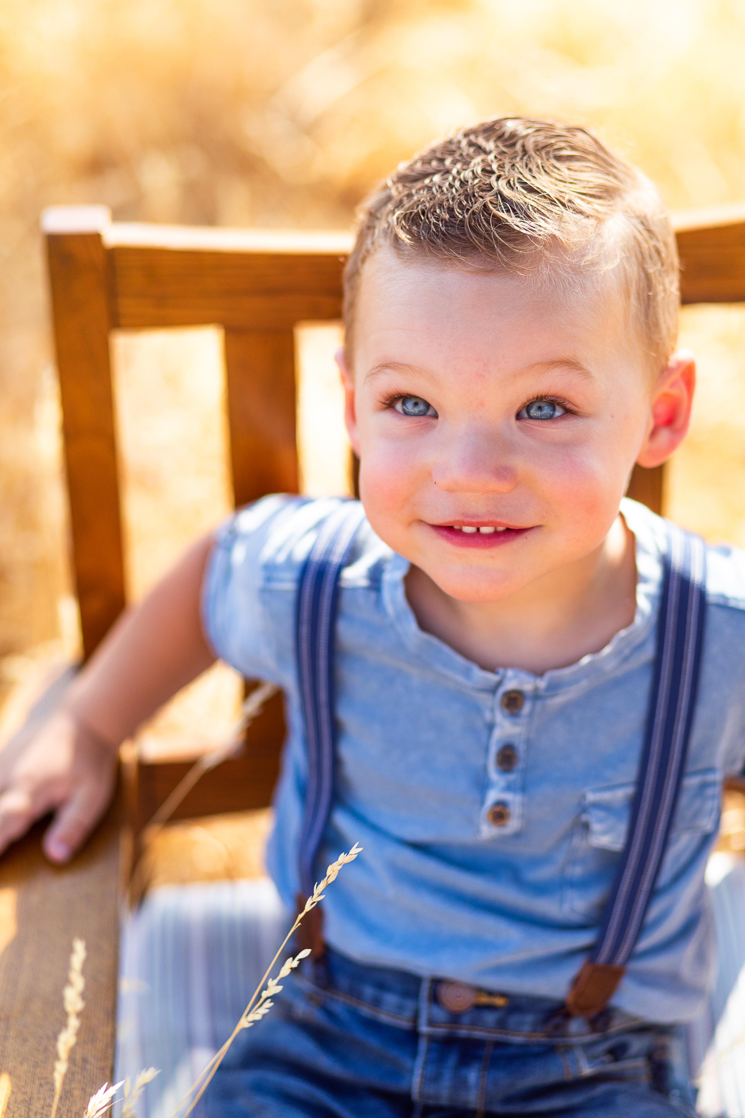 Brody + Summer TWO-36.jpg