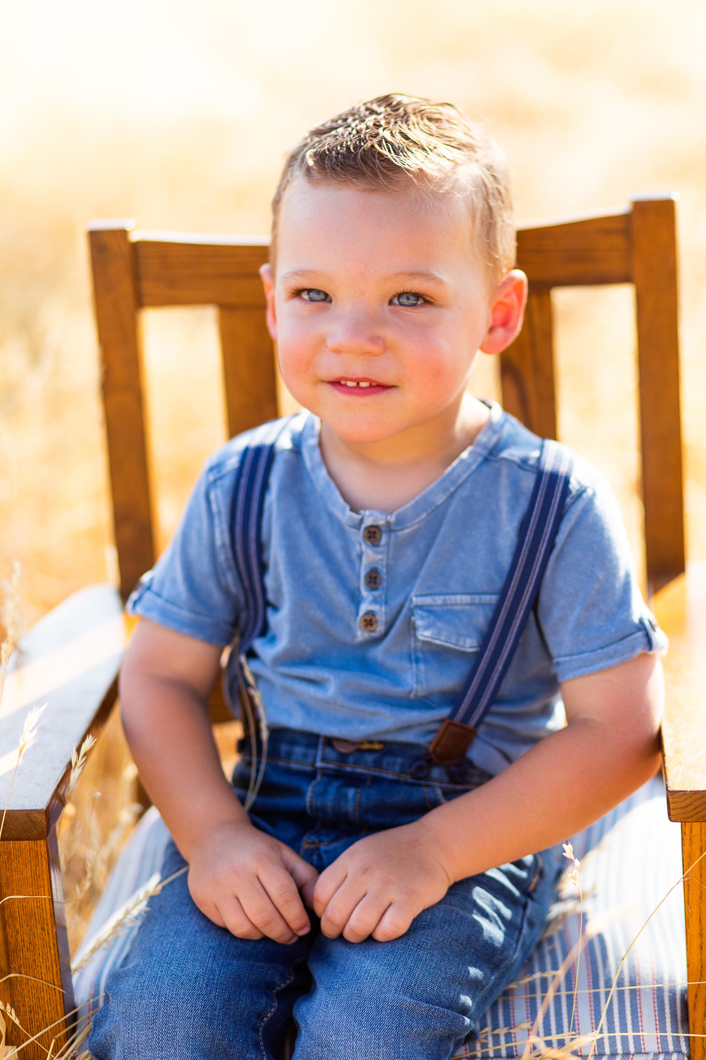 Brody + Summer TWO-27.jpg