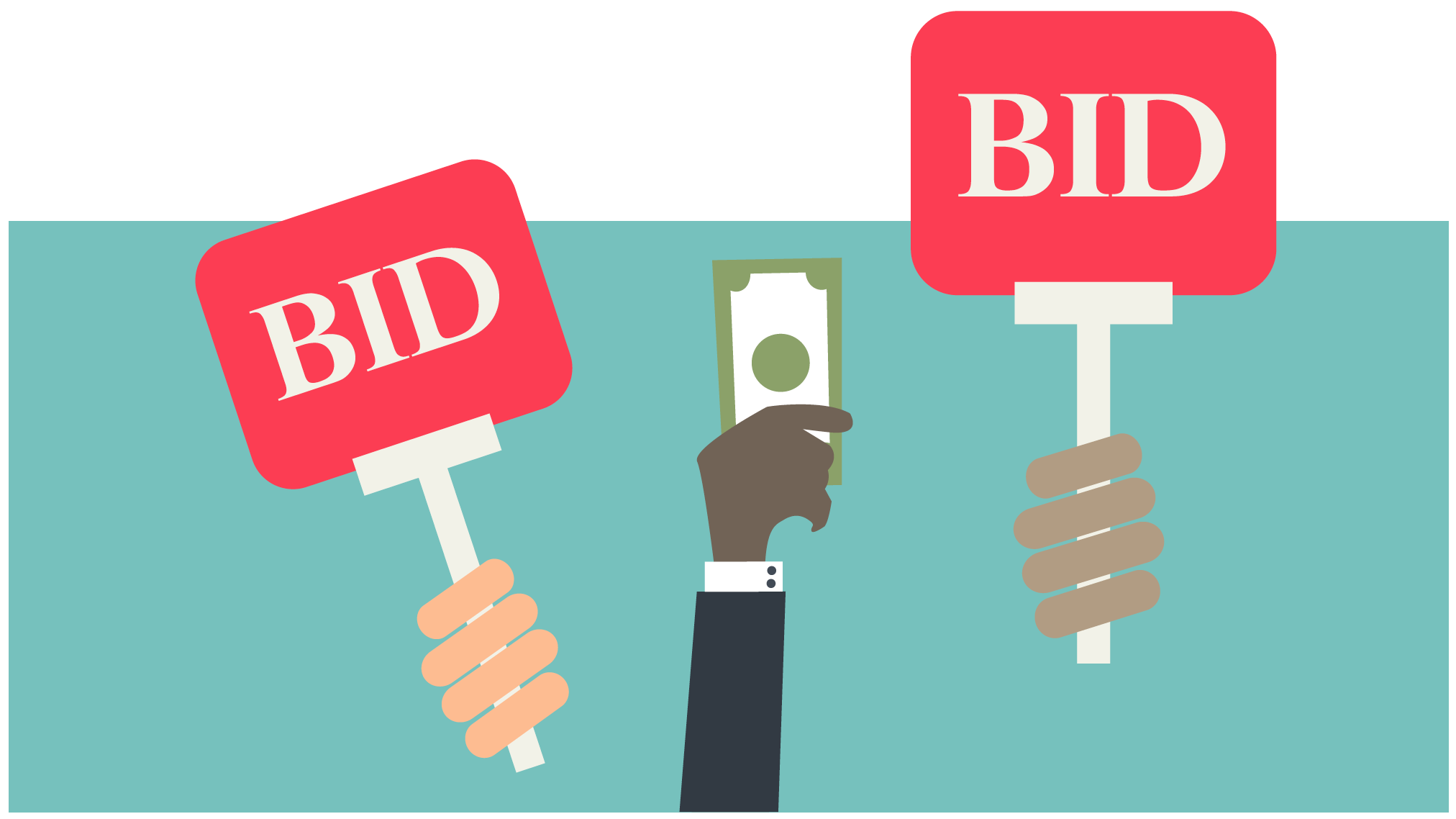 Auction-Graphic.png