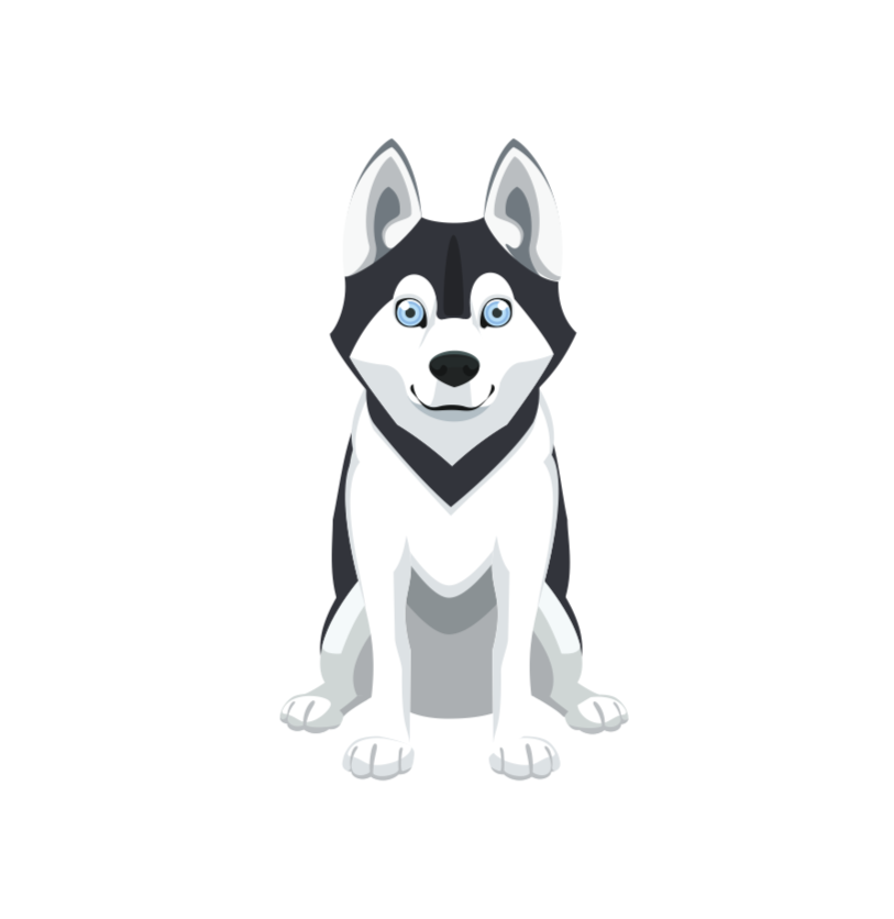Yearbook-Husky-png (1).png