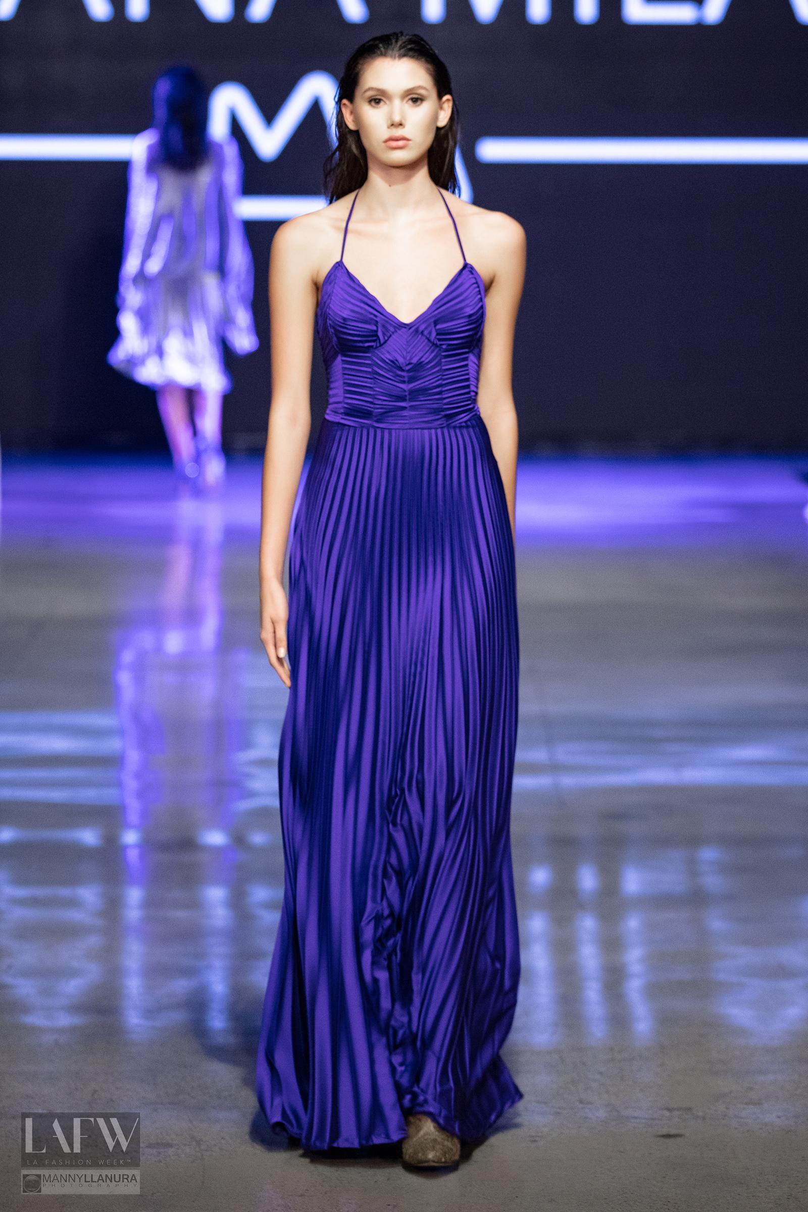 Designed by Fabiana Milazzo