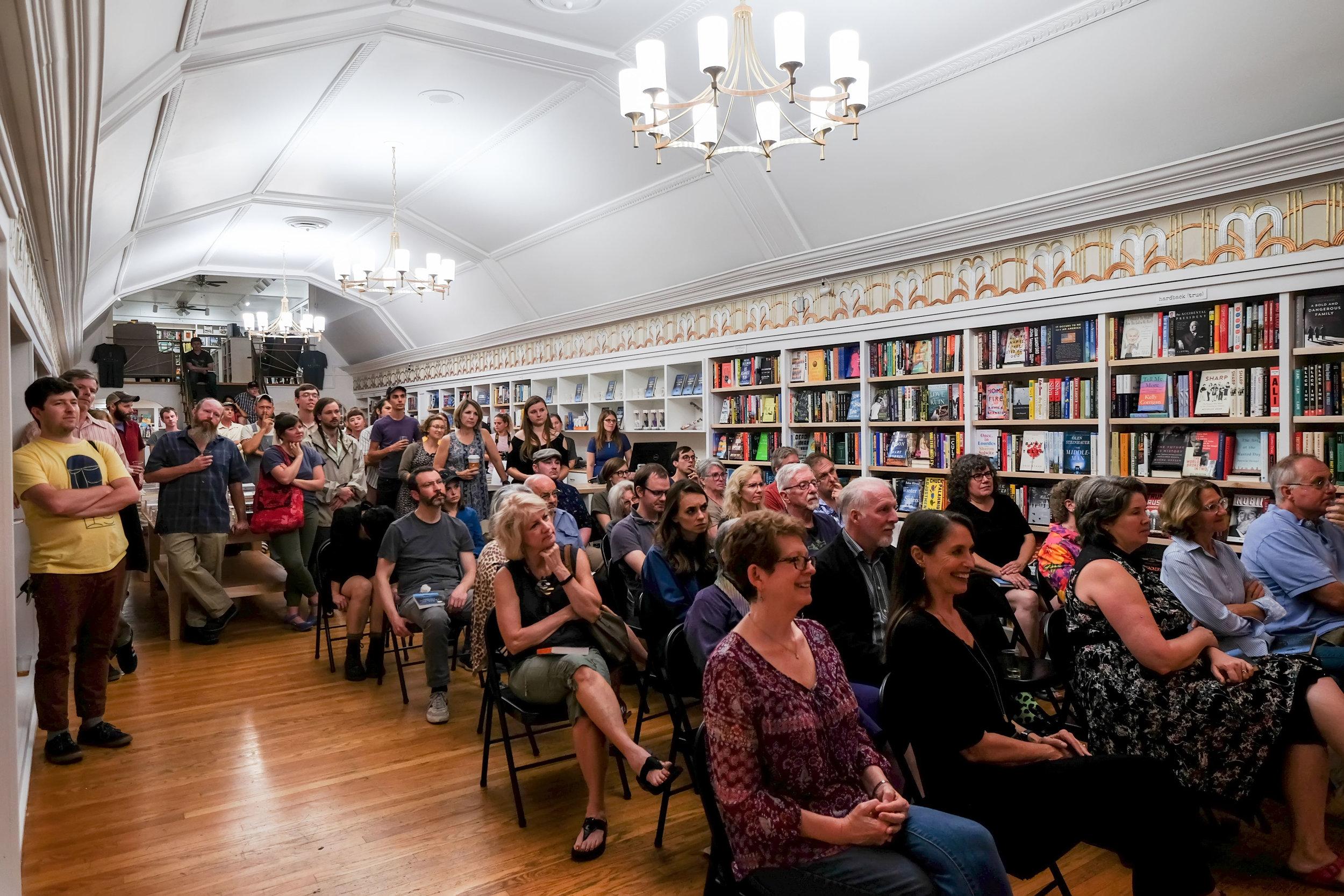 News — skylark bookshop