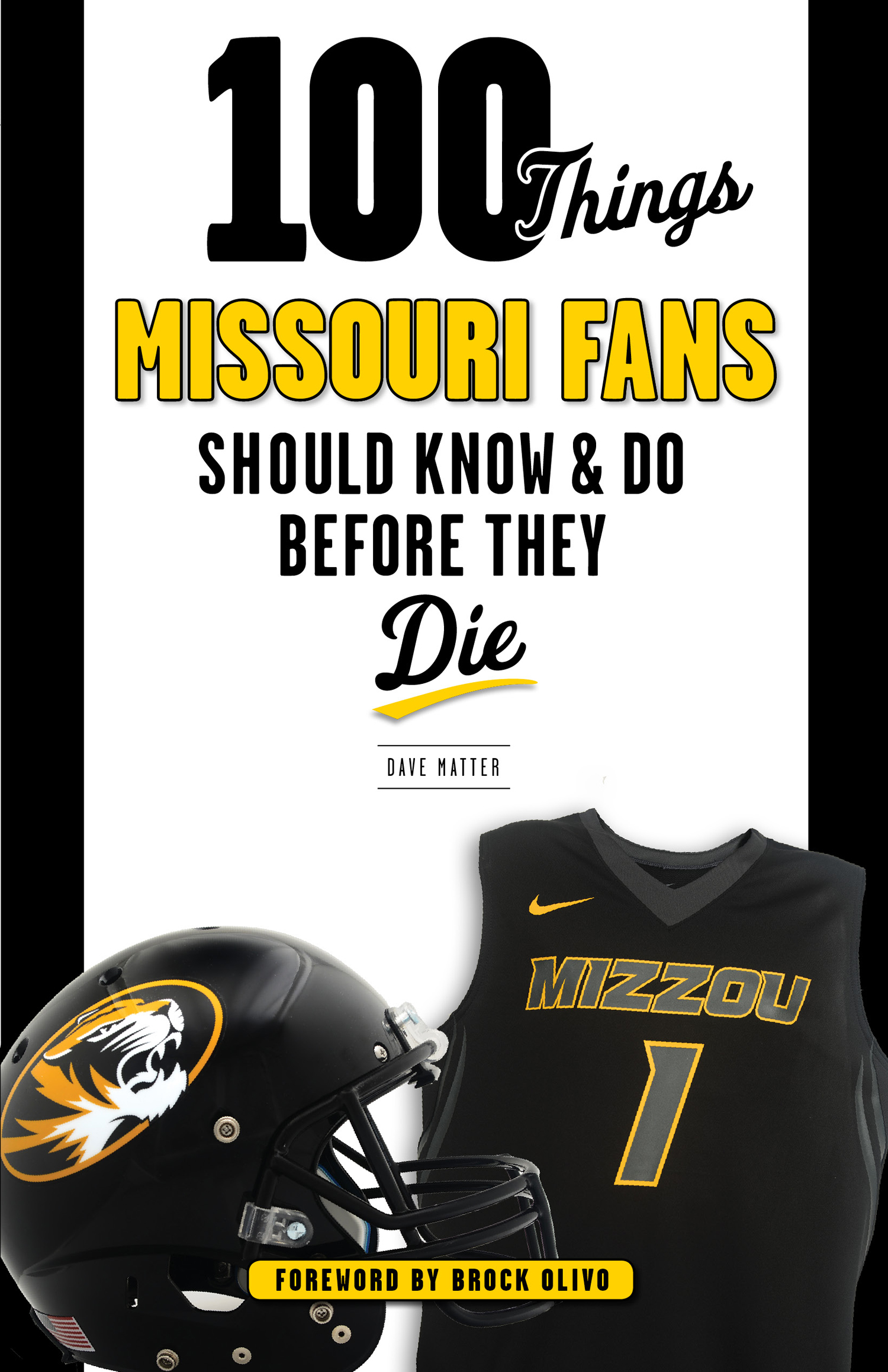 100 Things Mizzou.jpg