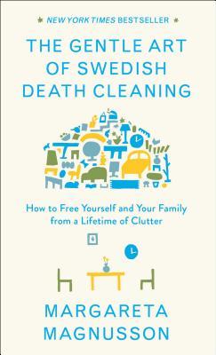 death cleaning.jpg