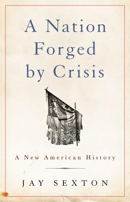 Nation Forged by Crisis.jpg