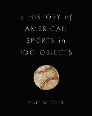history of american sports.jpg