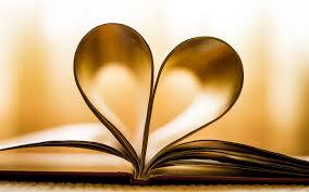 heartbook.jpg