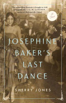 josephine baker's last dance.jpg