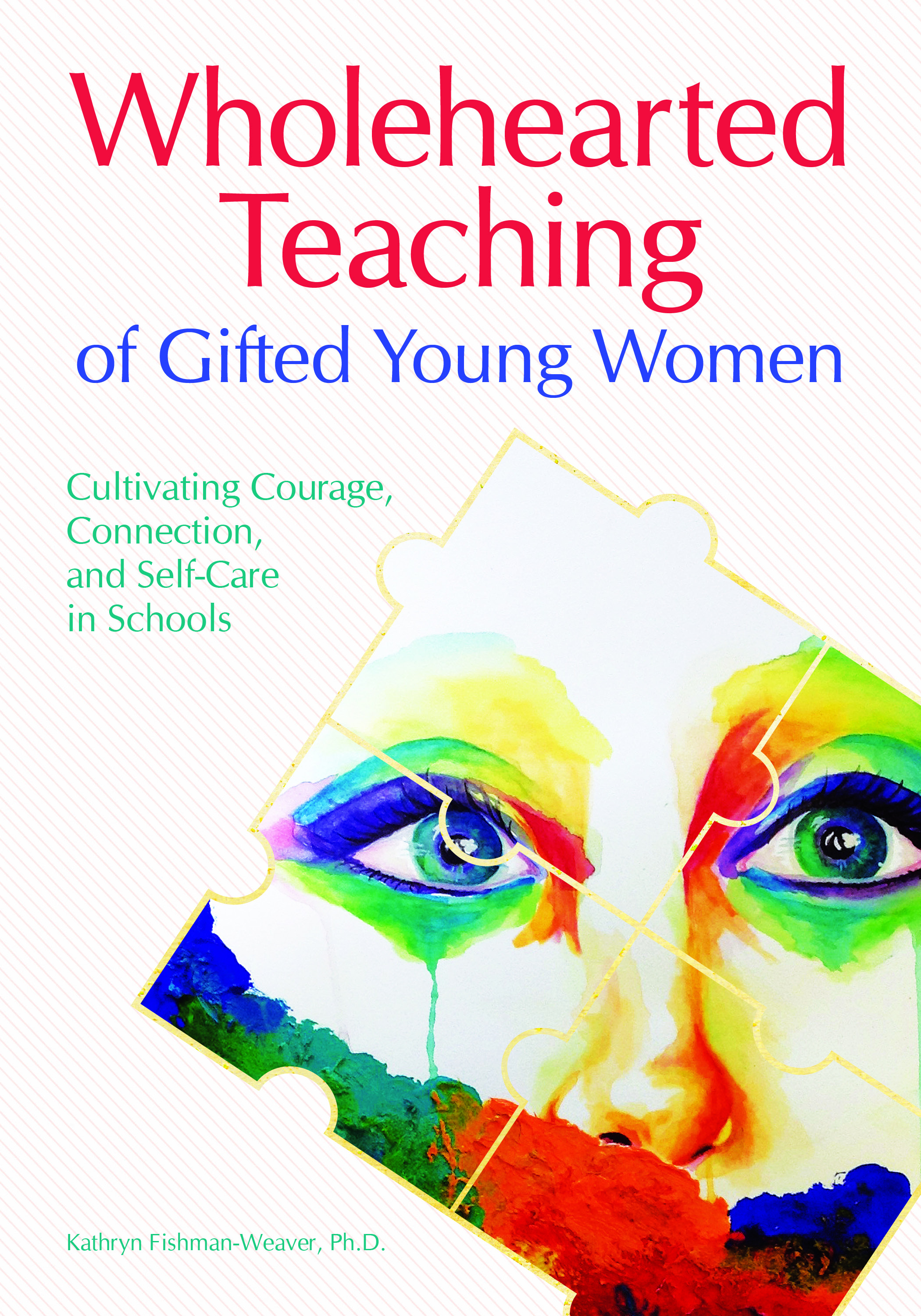 Wholehearted Teaching of Gifted Young Women Cover (1).jpg