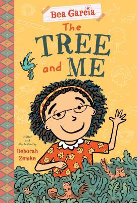 tree and me.jpg