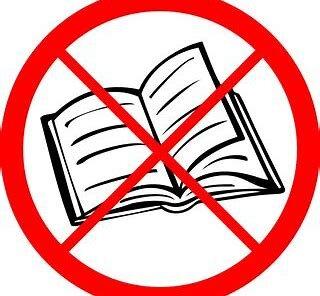bannedbooks.jpg