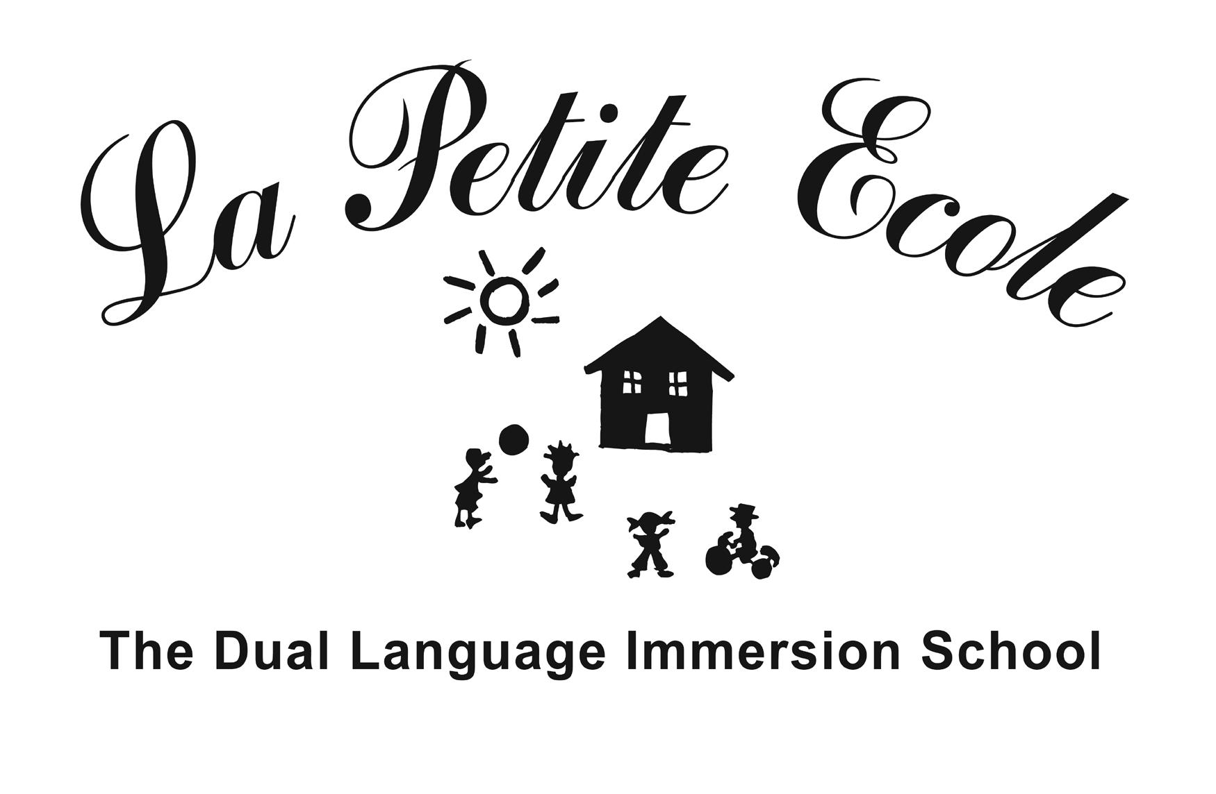 La Petite Ecole Logo 2018 - Small Version.jpg