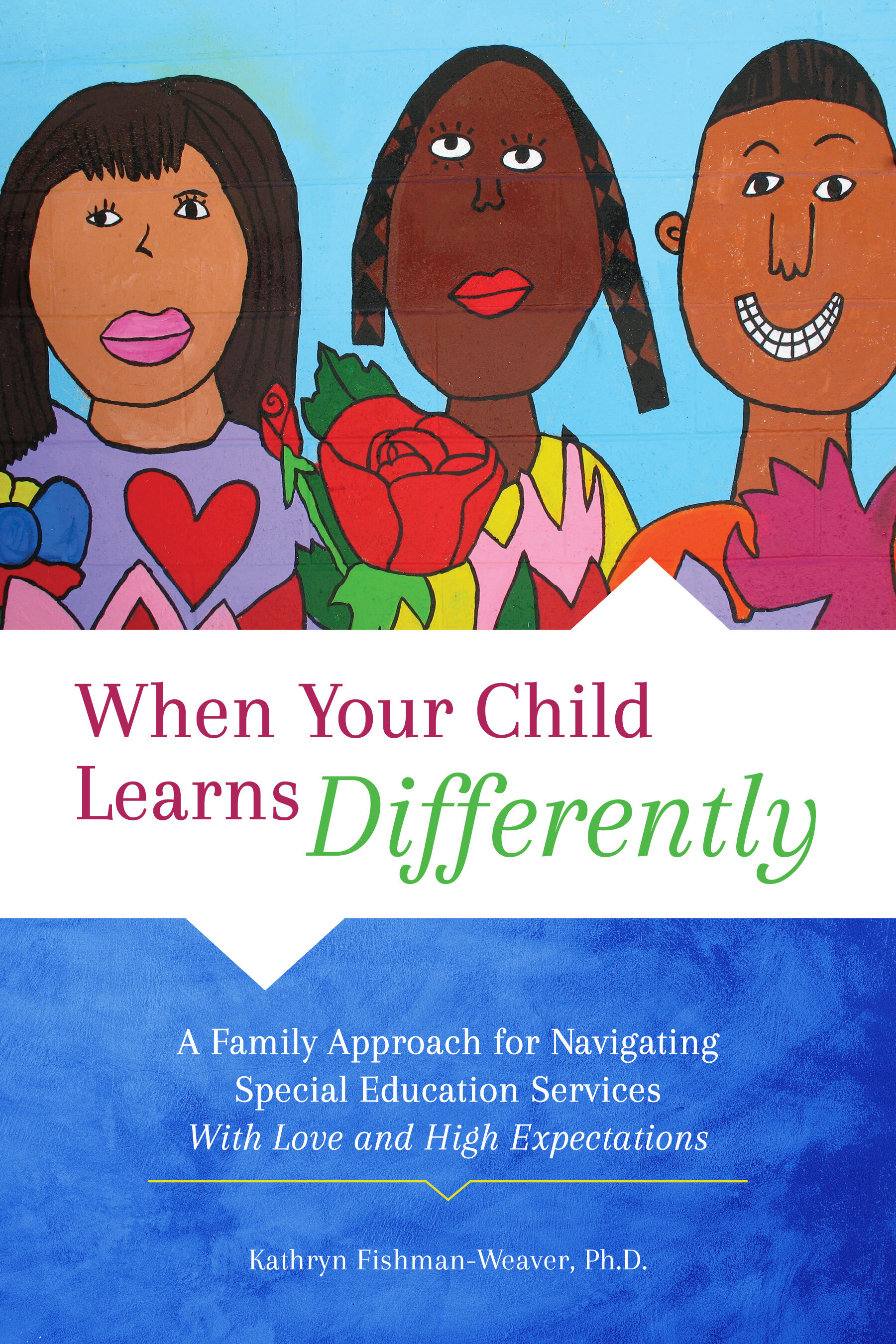 When Your Child Learns Differently Cover.jpg