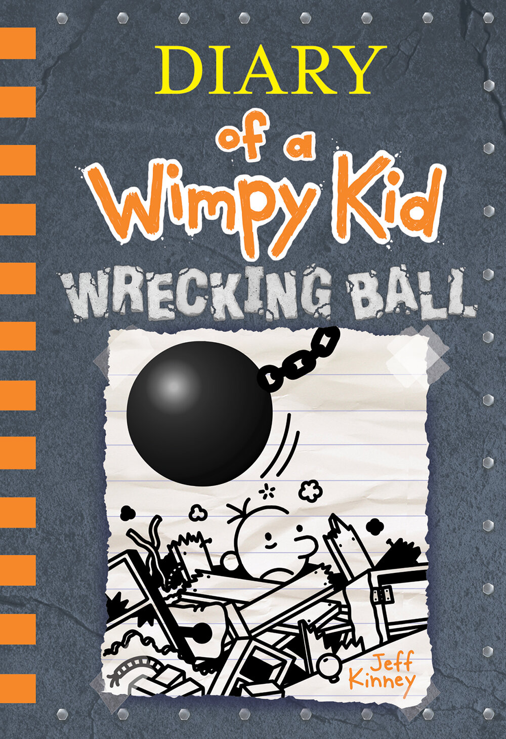 wrecking ball.jpg