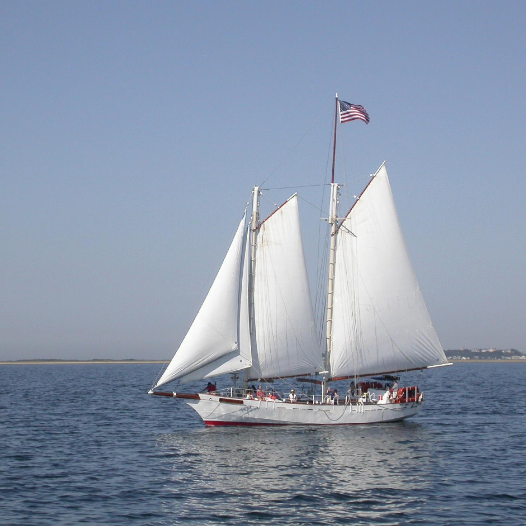 Sail Cape Cod Body Photo 1.png